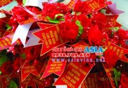 Tổ chức Lễ Khánh Thành Trường Mầm Non Song Ngữ Lan Anh